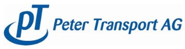 Peter Transport AG