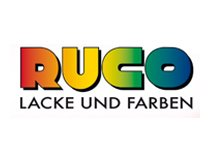 Rupf & co AG (www.ruco.ch)